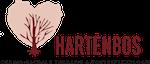 Hartenbos